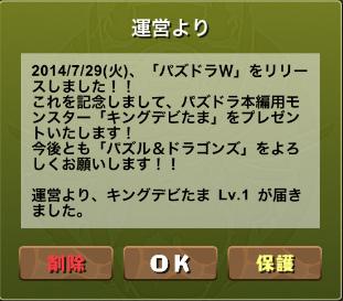 Pazw 20140729 083