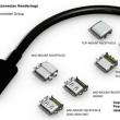 USBtype-c.png
