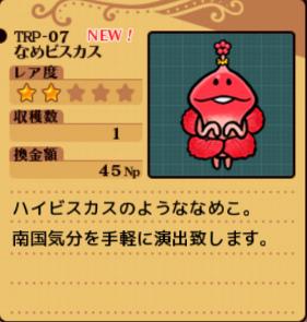 Name 20140808 177