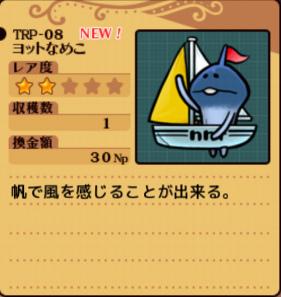 Name 20140808 304
