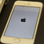 iOS 8 アップデートで起こった不具合まとめ