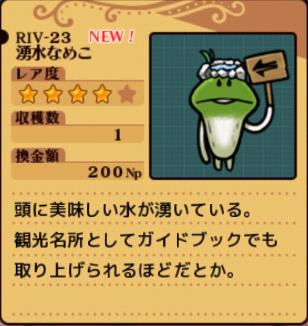 Nam 20140911 106