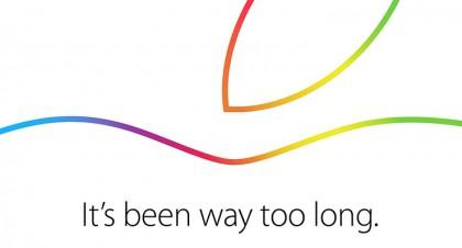 Apple20141017