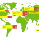 世界で1万7千台が感染!Mac対象のマルウェア「iWorm」の感染を調べる方法