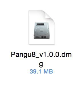 Pang mac 20141110 102