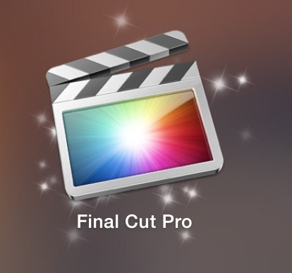 how to update final cut pro x for yosemite