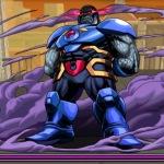 [パズドラ]「DCコミックスコラボ正義の星」上級&中級をヴァンパイアデュークでノーコンクリアしてきました[無課金攻略]