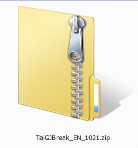 Taig 20141206 101
