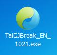 Taig 20141206 103
