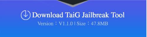 Taig 20141206 134