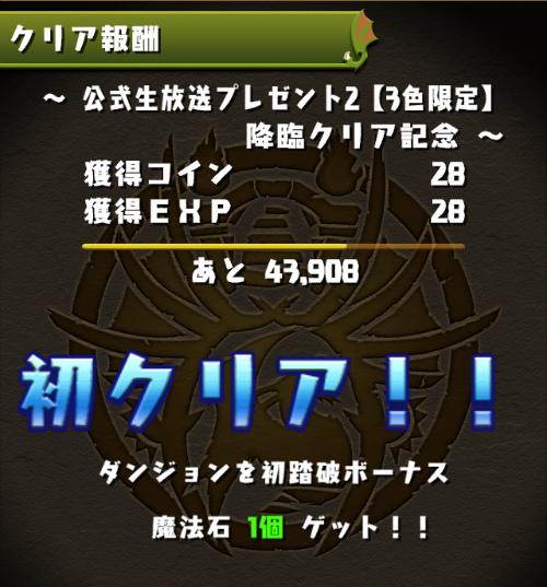 IMG 4351