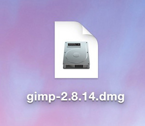Gimp 20150116 103