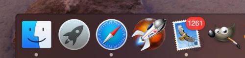 Mac 20150213 107