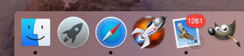 Mac 20150213 108