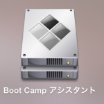 Windows 10 プレビュー版をBootCampでMacBookProにインストールする方法