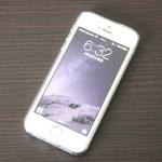 iPhoneでかかってきた電話の着信音をとっさに消す方法