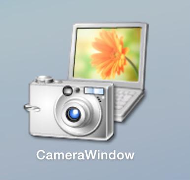 Mac 20150502 004