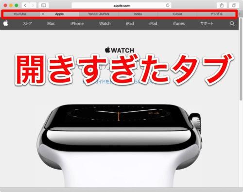 Mac 20150514 000