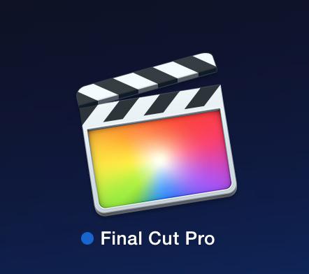 Mac 20150519 003