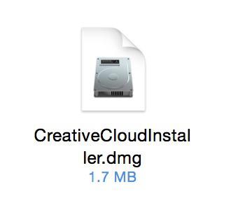 Mac 20150525 115
