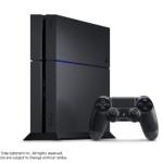 省電力、軽量化をした新型PlayStation4(CUH-1200)が2015年6月24日から発売へ!