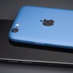 またまたiPhone6cが発売されないに1票です!
