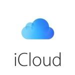 iPhone や iPadから iCloudのバックアップを削除する方法