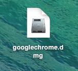 Mac 20150704 101