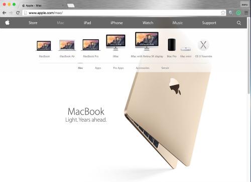 Mac 20150704 103