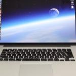 OS X 10.10.X に簡単にroot権限が得られる脆弱性。今のところ為す術なし?