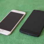 新機種発売1ヶ月を切ったのにSIMフリーiPhone6を買っちゃった!