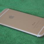 各モデルのiPhoneのSIMカードの種類を調べてみた