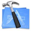 xcode-logo.jpg