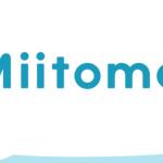 任天堂スマホアプリが発表!第1弾はMiiで交流するアプリ!?