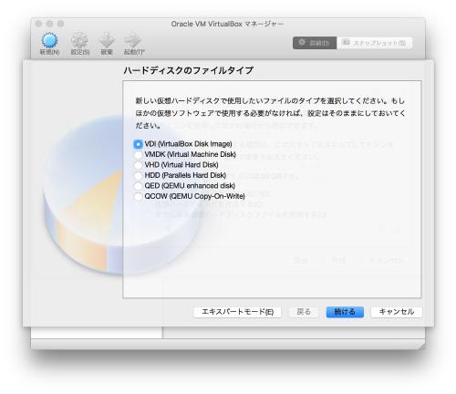 Mac 201510017 017
