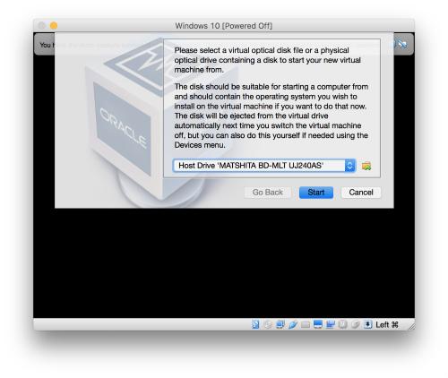 Mac 201510017 021