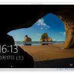 VirtualBoxを使ってMac OS X 10.11 El Capitan にWindows10をインストールする方法