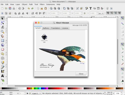 Mac 20151003 002