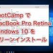 mac_20151019_004.jpg