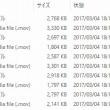 2017-05-21_10h15_41
