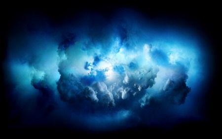 imac-pro-wallpaper-color-cloud-burst-610x384