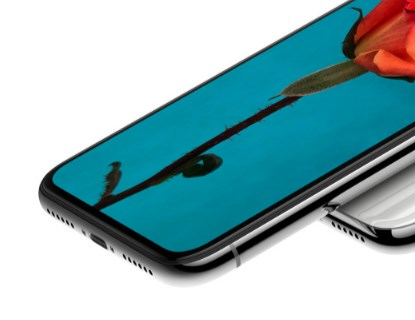iPhone X/8/7 にイヤホンを接続する方法は?