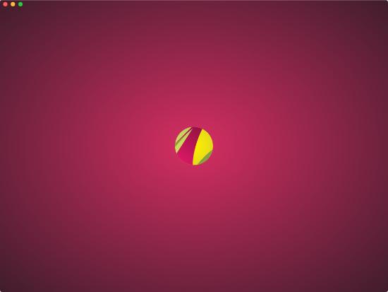 macでgravit designerをダウンロード インストールする方法 アプリ